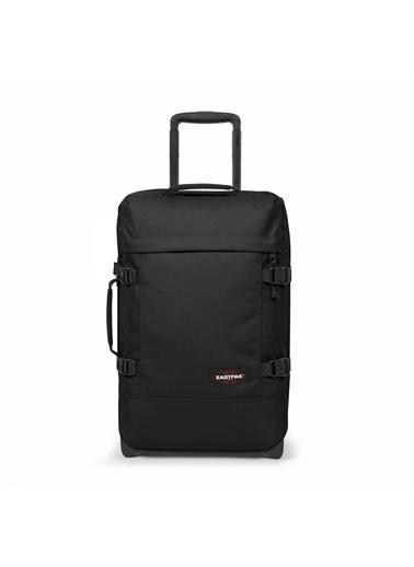 Eastpak Bavul Siyah